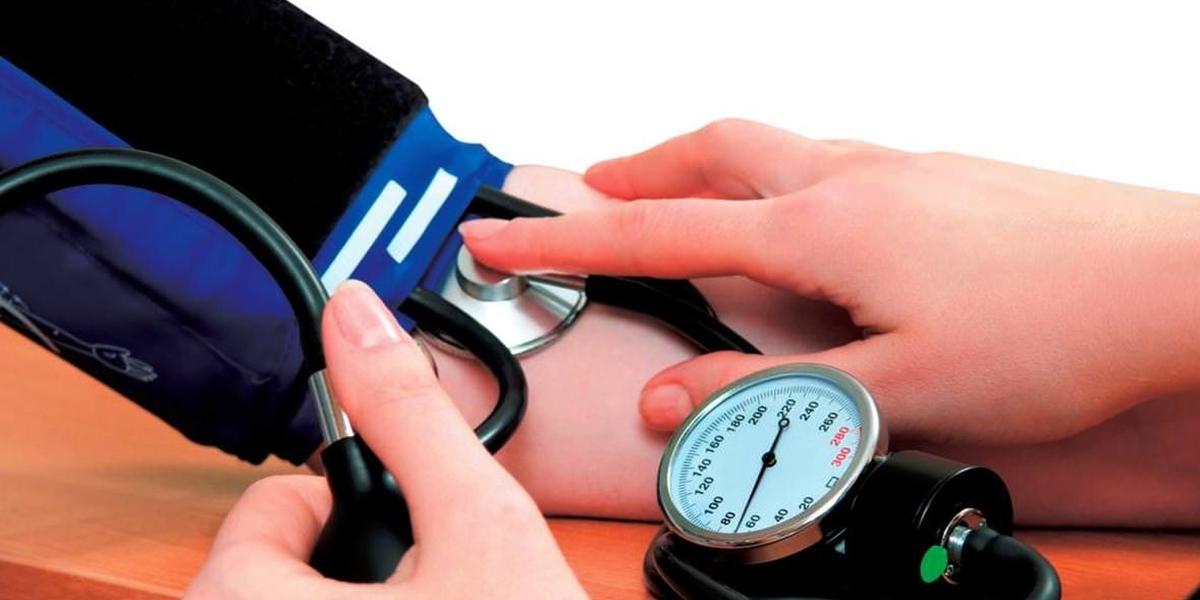 ghid hipertensiune arteriala AHA noi valori normale si patologice