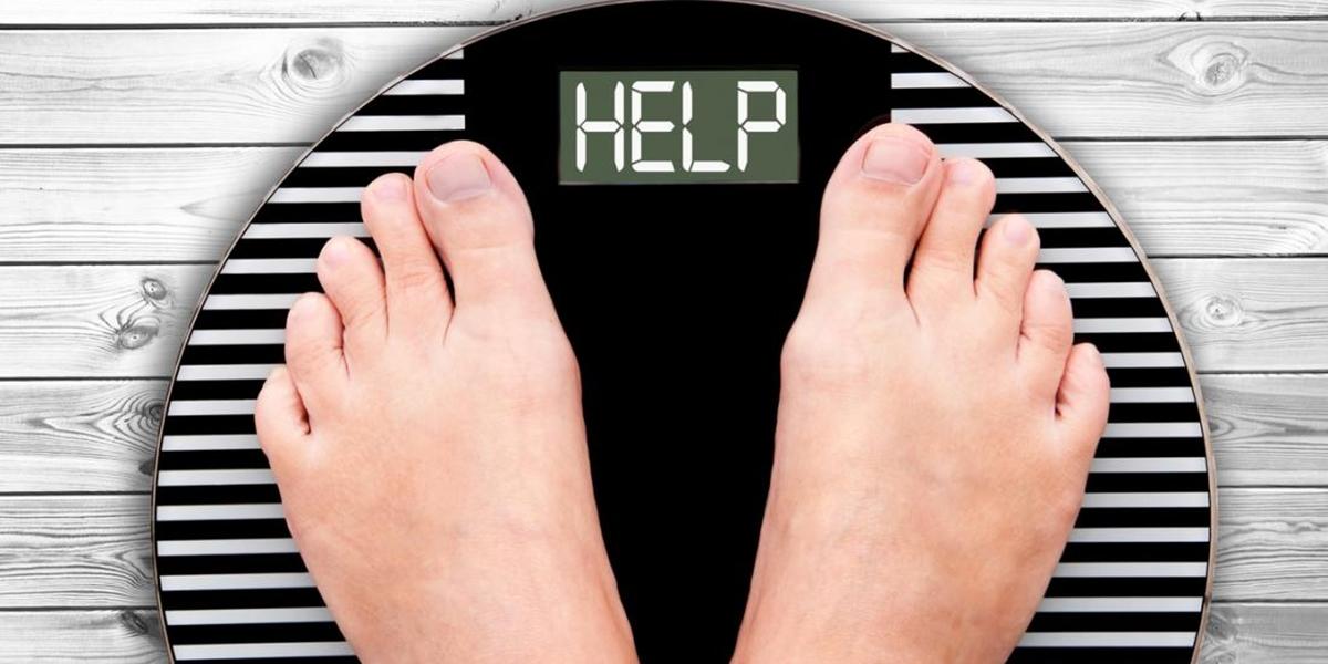 imagine cantar supraponderalitate obezitate