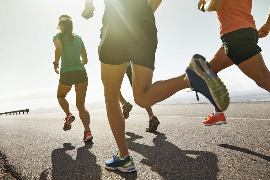 stil de viață sănătos activitate fizică hipertensiune arterială