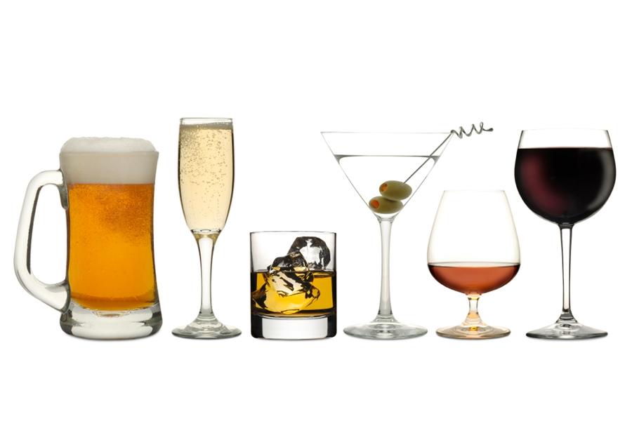 consum alcool risc cardiovascular hipertensiune arterială