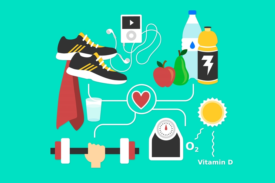 Hipertensiunea arteriala – dieta care ajuta   roera.ro