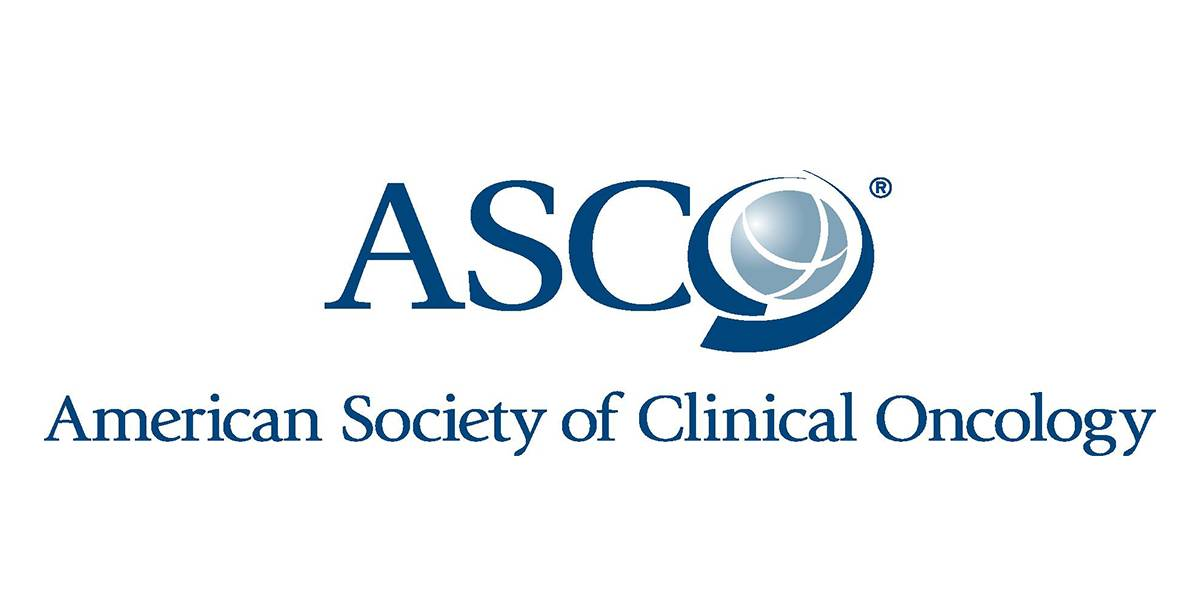 Raportul Clinical Cancer Advances ASCO