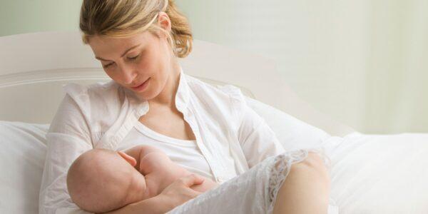 alaptat natural mama copil risc diabet zaharat