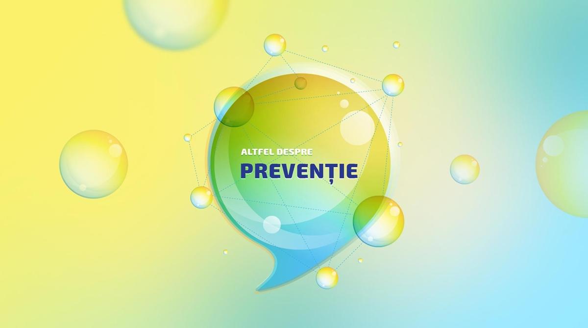 Altfel despre Cancer - Preventie