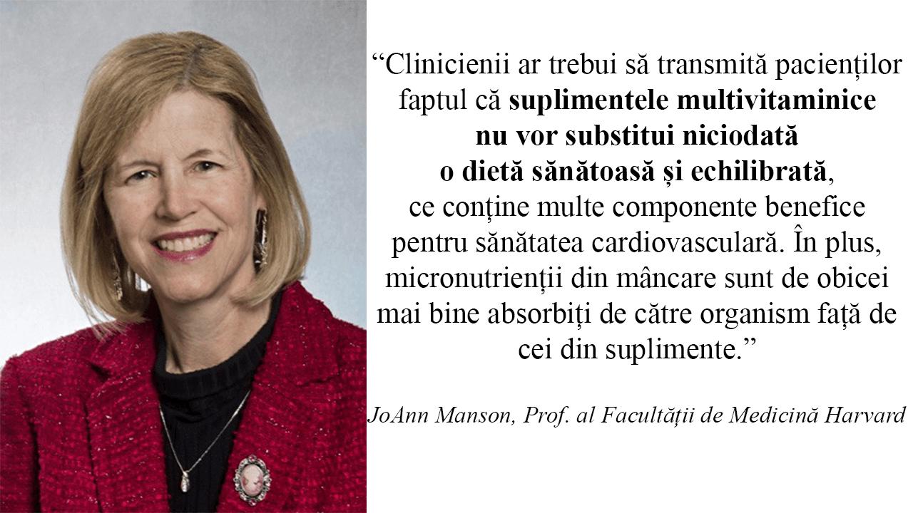 joann_mason_citat_suplimente_versus_dieta_sanatoasa_cardiovascular