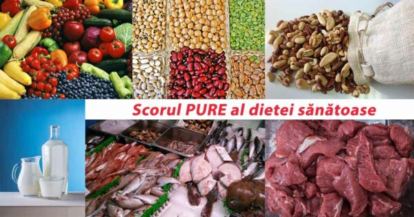 esc18-pure-scor-elemente-dieta-feature