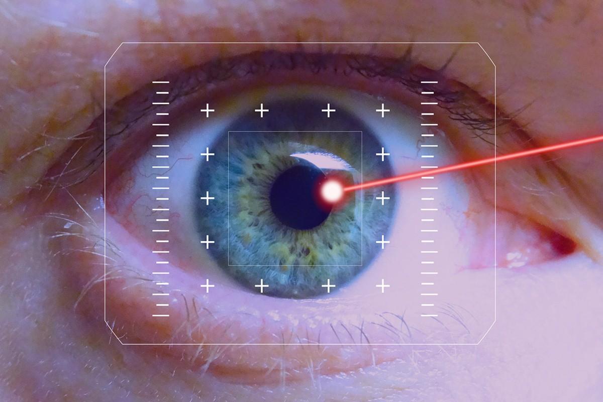 Retinopatia: potențiale terapii împotriva acestei maladii oculare