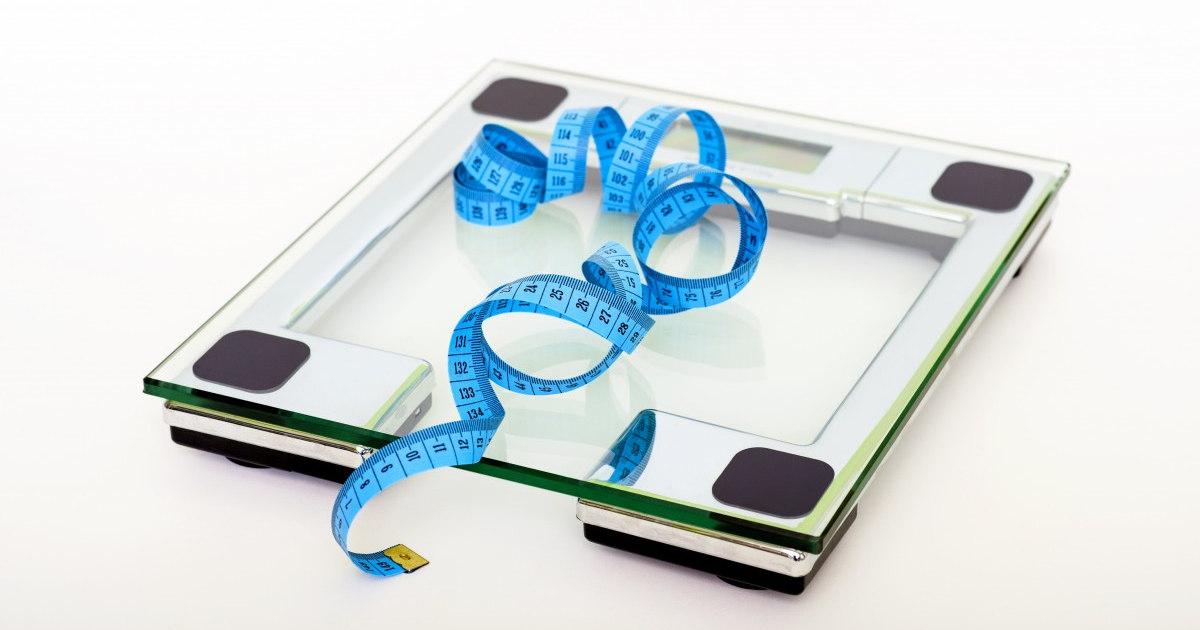 scădere în greutate de urgență în 2 săptămâni)
