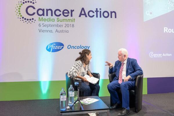 viena-cancer-control-interviu-mark
