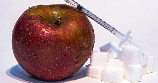 Diabet si rezistenta la insulina nivel shbg