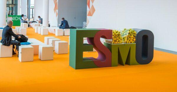 congres oncologie esmo 2018 cancer renal