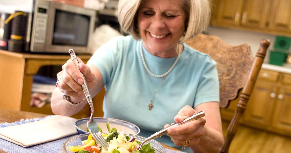 femeie-diabet-salata-feature