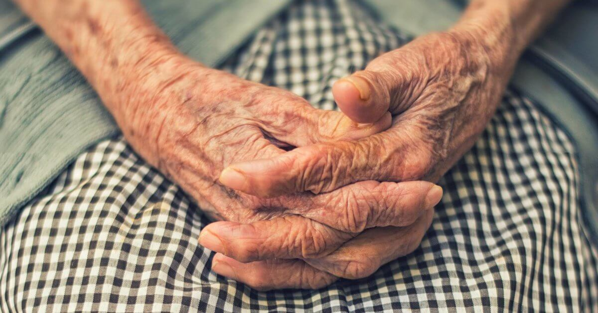 Artrita afectează 350 de milioane de oameni din întreaga lume