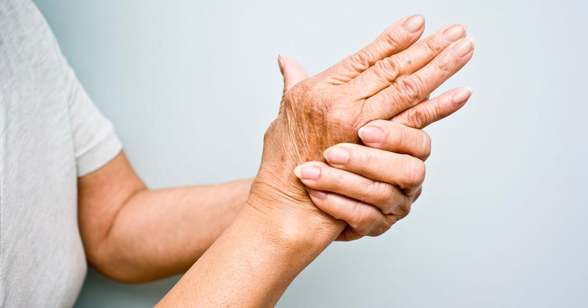 Afla totul despre artroza: Simptome, tipuri, diagnostic si tratament | inapopa.ro