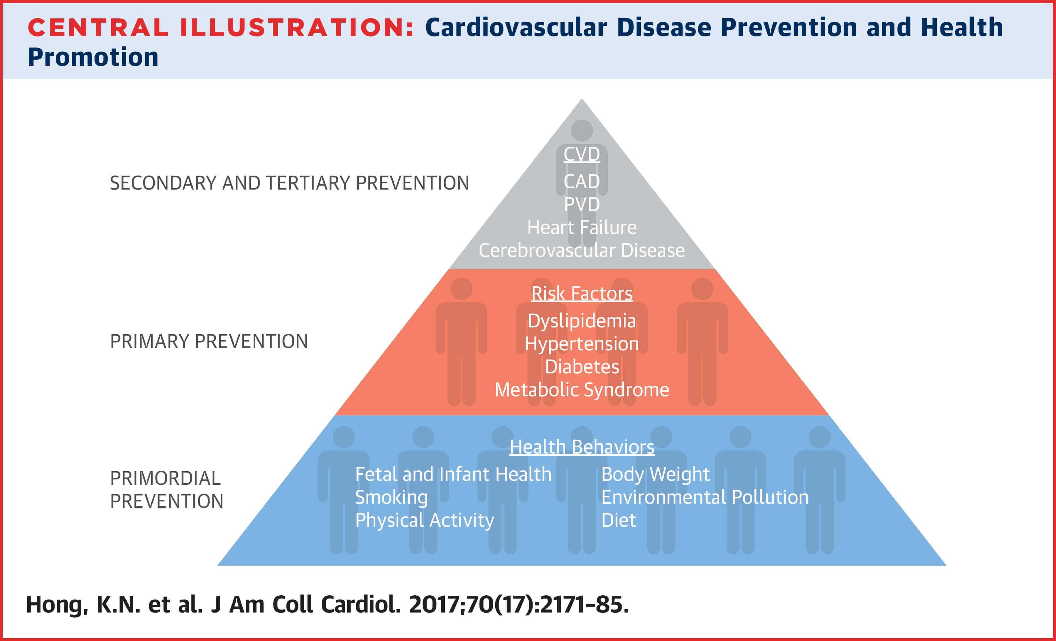 healthifybluepr cvd prevention archives - HD1280×777