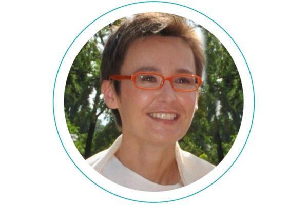 Dr. Susanne Stowasser, Vicepreședinte Boehringer Ingelheim, divizia de Boli Respiratorii