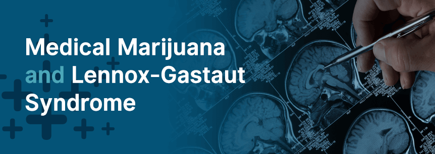 marijuana sindrom lennox gastaut