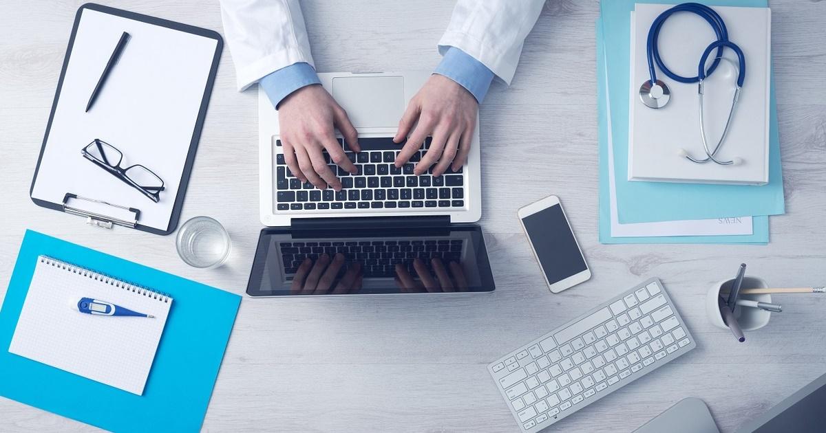 Transformarea digitală a sistemelor de sănătate din Uniunea Europeană