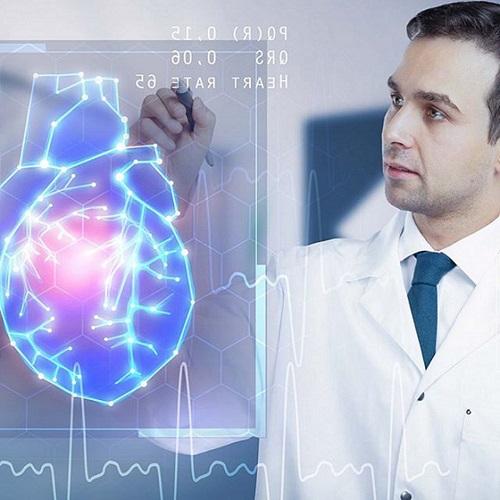Factori de risc modificabili în bolile cardiovasculare