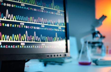 Testarea genetică este importantă în cazurile de moarte subită cardiacă la pacienții cu vârste de sub 45 de ani și familiile acestora