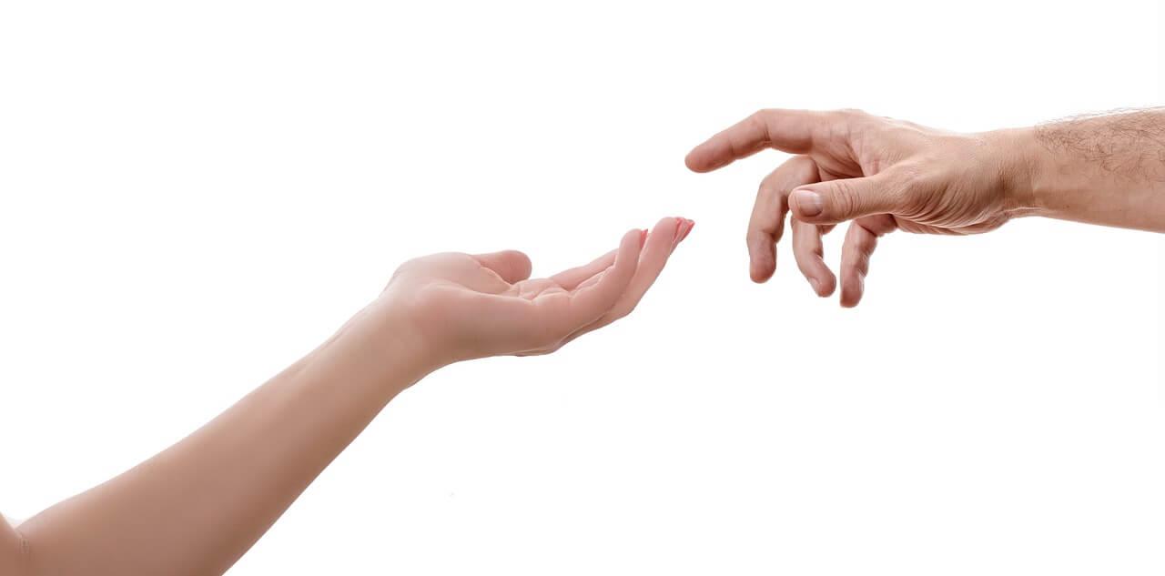 Wafarina este un tratament pentru pacientii care sufera de fibrilatie atrială