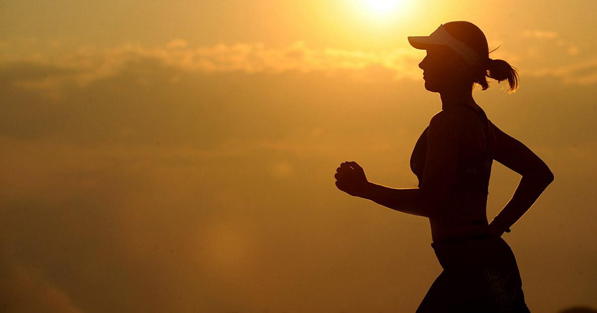 Activitatea fizică este corelată cu modificarea expresiei genetice a tumorilor mamare