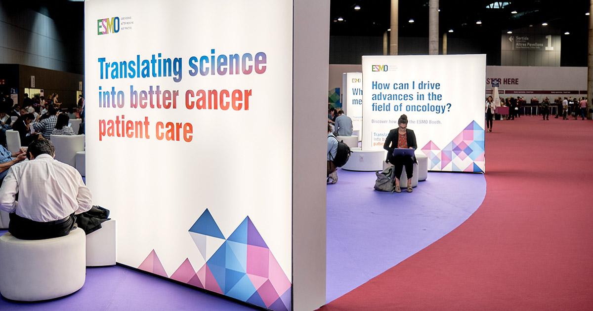 #ESMO19 - O cincime din pacienții cu diverse forme de cancer recurg la medicamentație complementară, naturistă sau homeopată