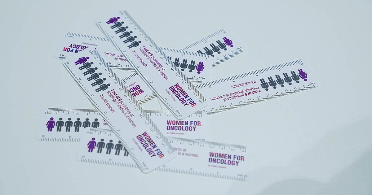 #ESMO19. Adăugarea olaparib la tratamentul de mentenanță cu bevacizumab în cazul pacienților cu cancer ovarian avansat îmbunătățește semnificativ supraviețuirea fără progresie