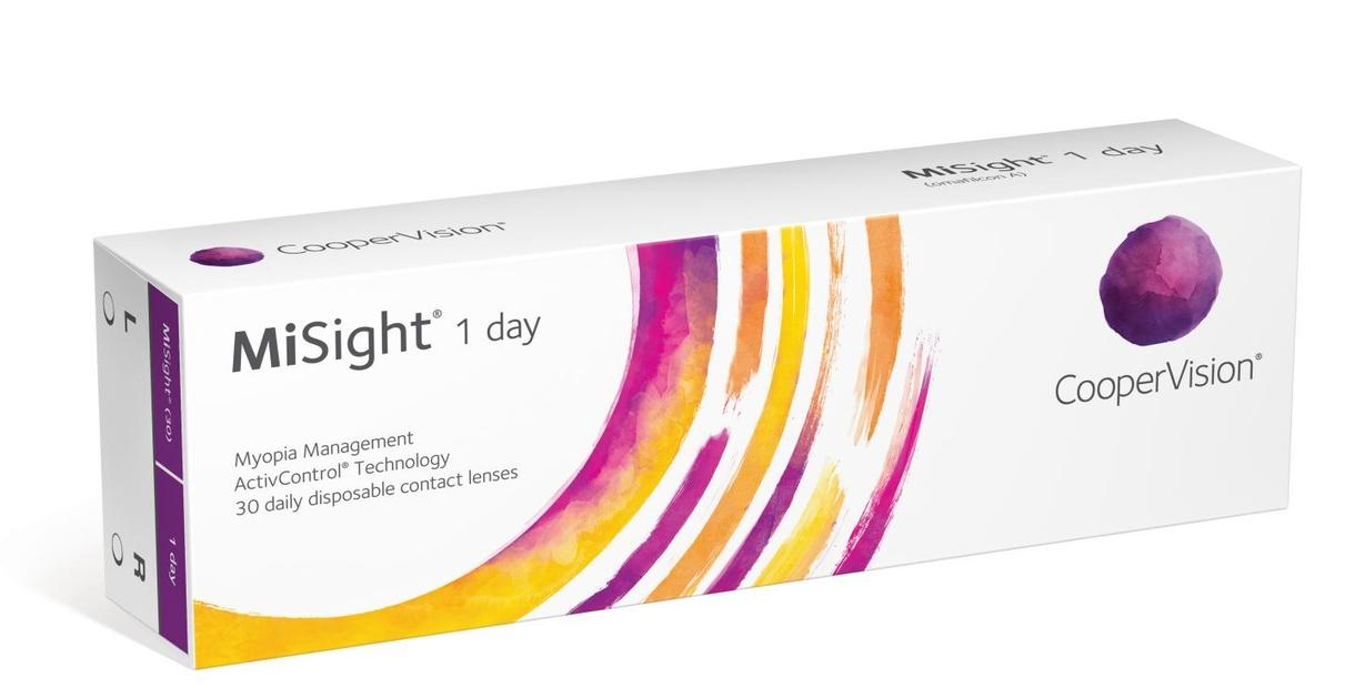lentile de contact pentru miopie vindeca cu adevărat miopia