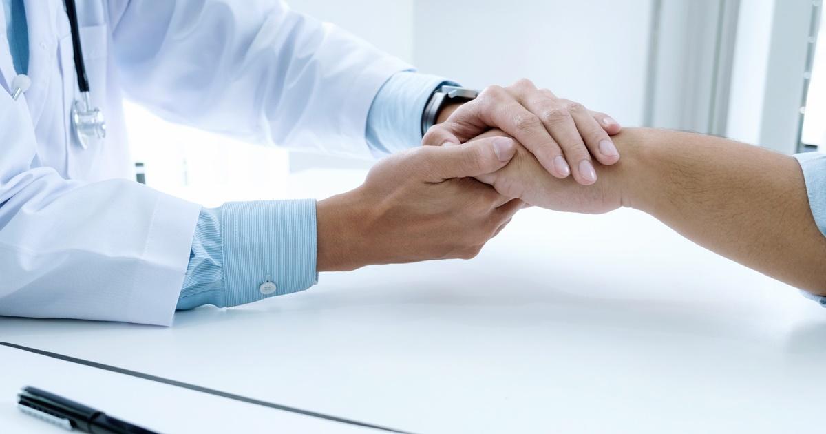 Apel pentru evaluarea și prioritizarea inovațiilor terapeutice centrate pe pacient
