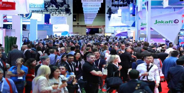 participanti ash sala congres