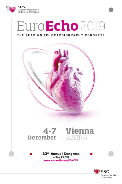 Prevenția cardiotoxicității asociate chimiterapiei se poate realiza cu succes cu medicație cardiologică clasică