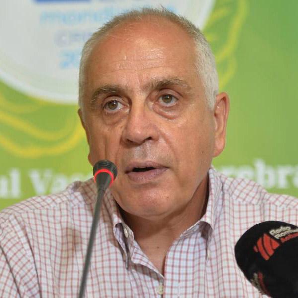 Gabriel Tatu-Chițoiu