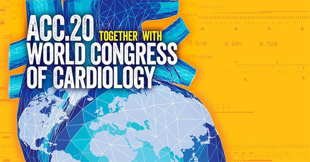 Congress ACC 20