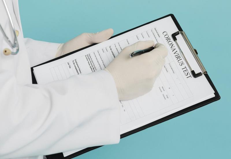 Membrii Comisiei de Microbiologie Medicală a Ministerului Sănătății și ai Comisiei de Microbiologie Medicală a Colegiului Medicilor din România au elaborat ghidul de diagnostic pentru COVID-19