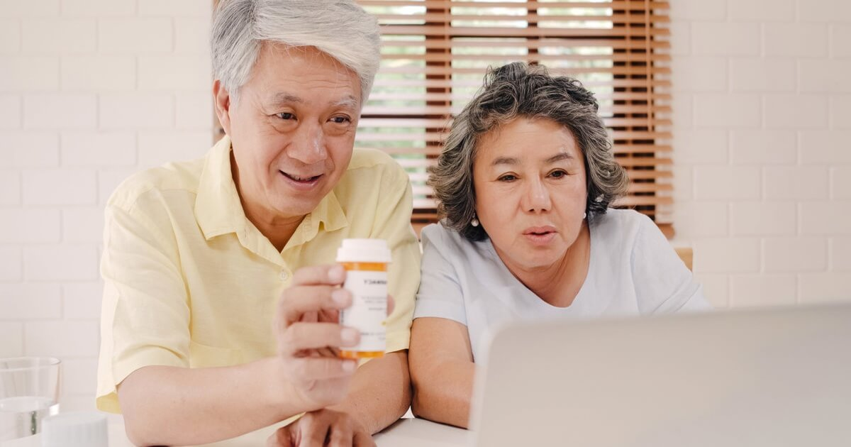 Telemedicina reprezintă furnizarea de la distanță a serviciilor de asistență medicală, bazată pe utilizarea tehnologiei informației și a comunicațiilor.