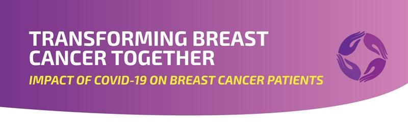 Organizația Donna Europa declarație cancer sân COVID19 SARSCoV2