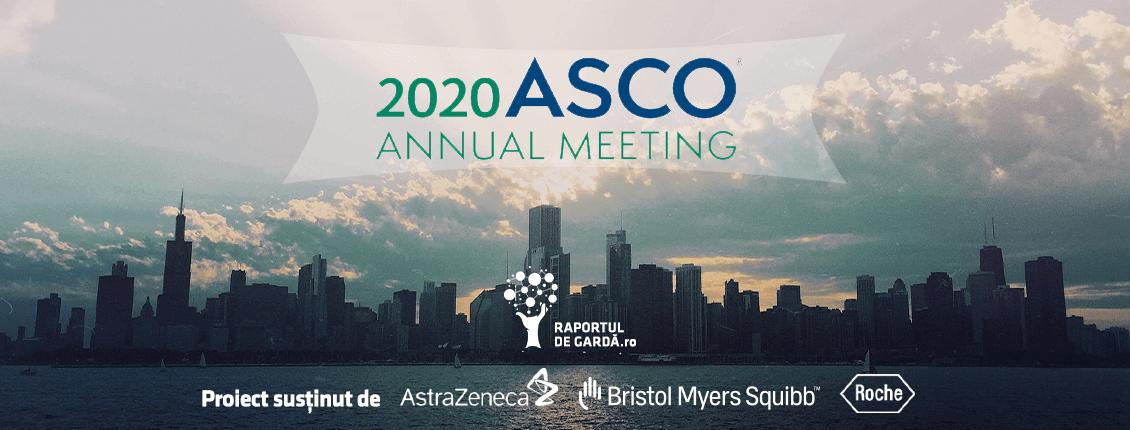 cover ASCO 2020
