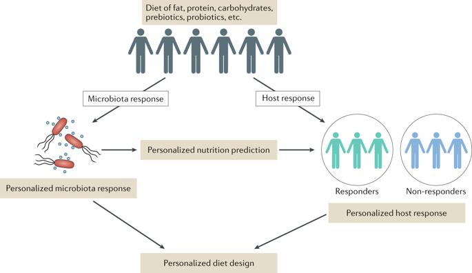 dieta personalizata diabet