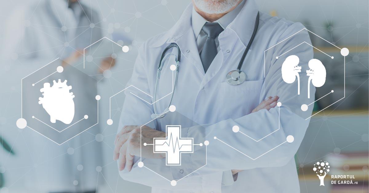 Eveniment virtual Bayer afecțiuni cardiovasculare