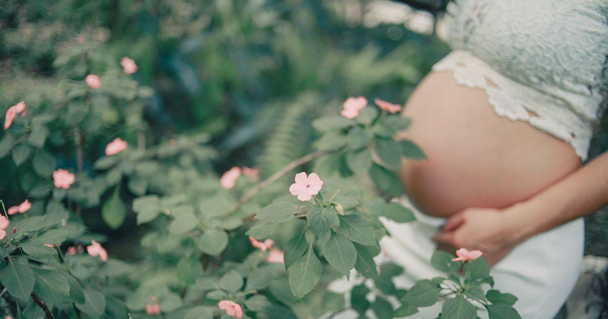 sarcina nașterea efecte adverse obstetricale naștere prematură avort greutate mică la naștere