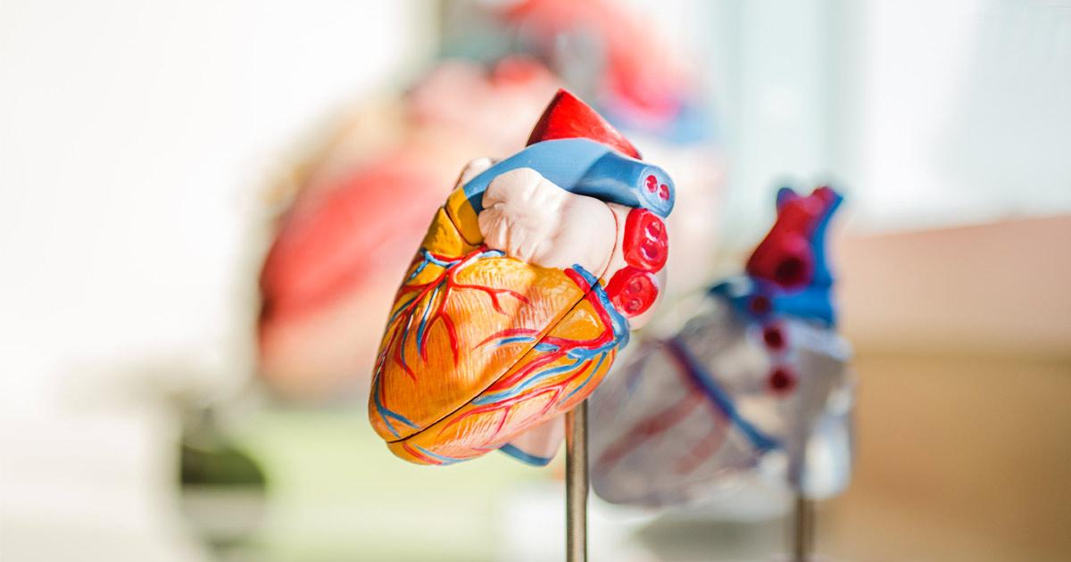 Consensul experților asupra scăderii riscului cardiovascular în diabetul de tip 2