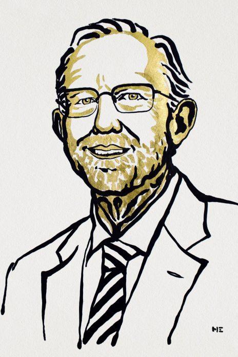 Charles M. Rice, laureat al Premiului Novel pentru Medicină sau Fiziologie 2020: Descoperirea virusului hepatitic C