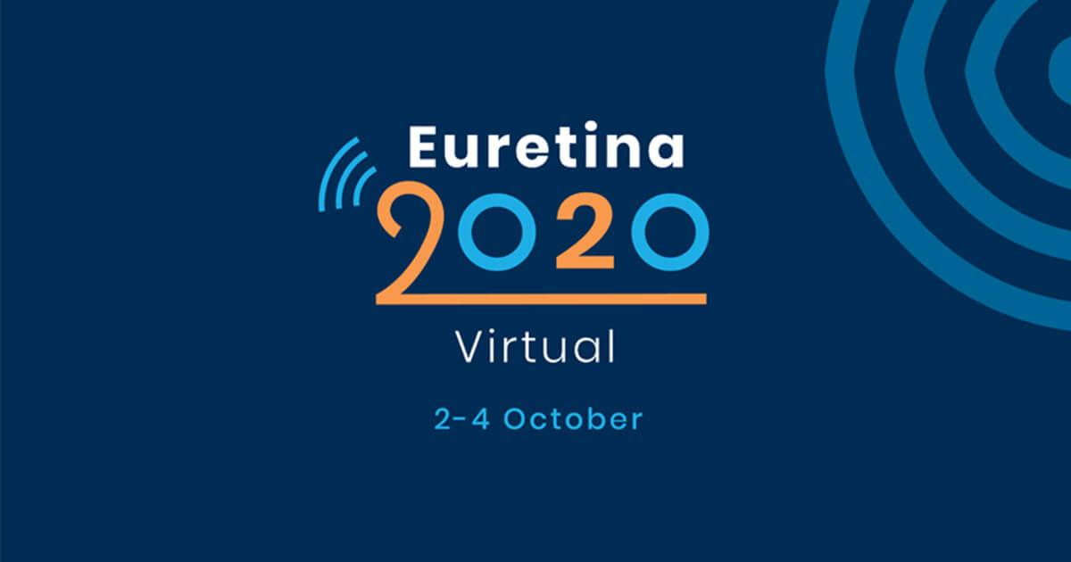 Congresul Euretina 2020