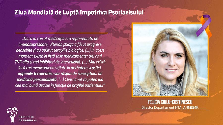 Felicia Costinescu