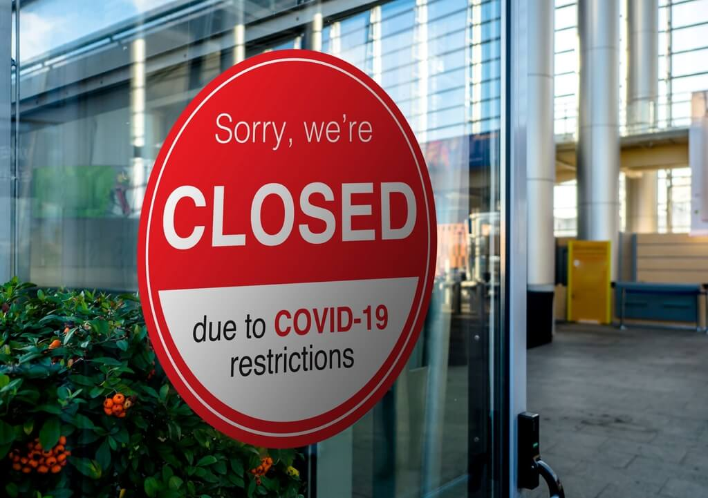 pandemie covid 19 restrictii carantina