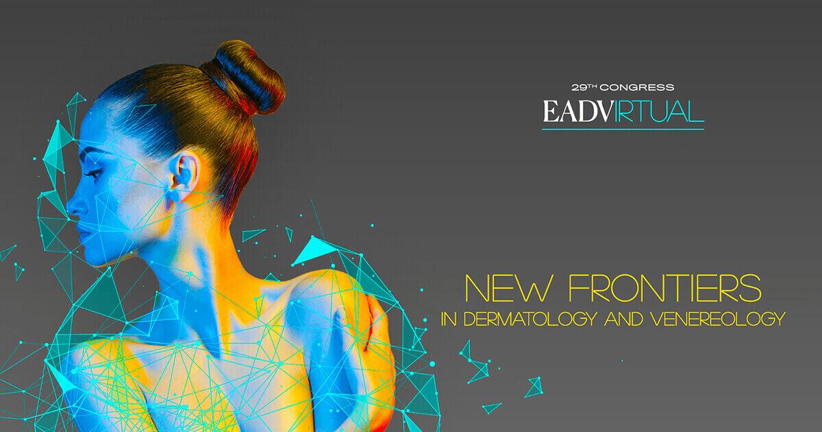EADV 2020