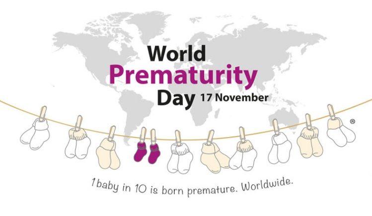 ziua prematuritatii
