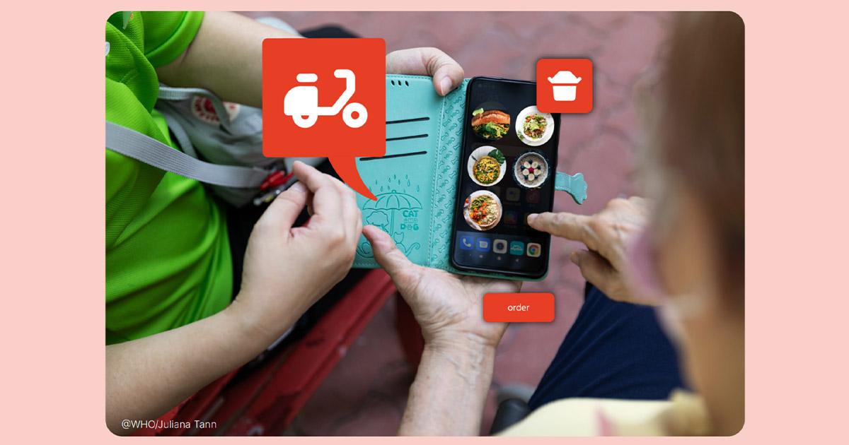 Medii Alimentare Digitale