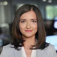Adriana Boată